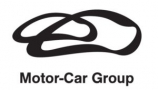 Motor-Car Group